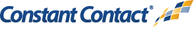 CTCT_horizontal_logo